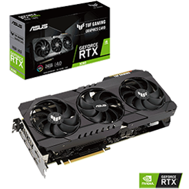 rog-strix-rtx2080s-o8g-white-gaming